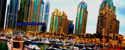 How to look for a job in the UAE and what difficulties await a foreigner when preparing documents for employment? Working conditions in the Emirates.
