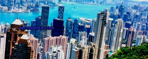 Hong Kong Startup 2020: What You Need to Know