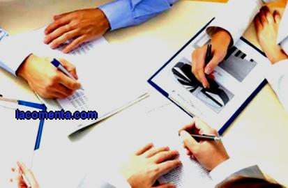 How to register a company in Hong Kong yourself. Advantages of doing business in Hong Kong, especially the banking and tax systems. Help of a specialized company for fast and correct business registration in Hong Kong.