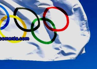 White flag at the Olympics: neutrality or surrender of the interests of the state