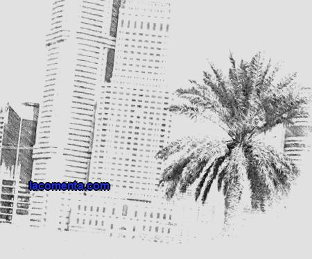 How to open and register your business in Dubai (UAE) from scratch for Russians? Rules for opening a business company in the Emirates.