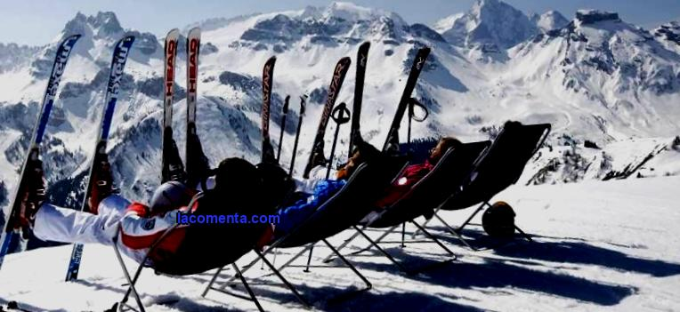 The best ski resorts in Ukraine - helpful tips, climate, prices. Find out the most popular resorts for active skiing