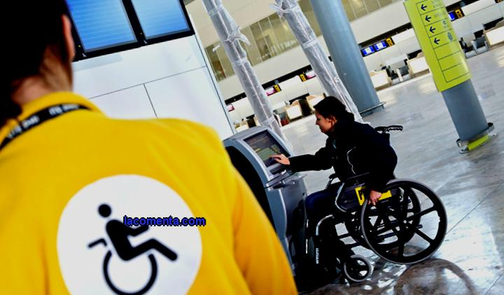 The need for sports for people with disabilities, characteristics of adaptive physical education. The main directions of development and features of sports events in the regions.