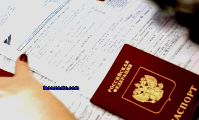 Schengen visa for medical treatment in Germany; the first step to healing
