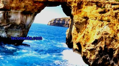 Group trips for schoolchildren to Malta