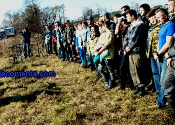 Article: Environmental problems of Tula and the Tula region
