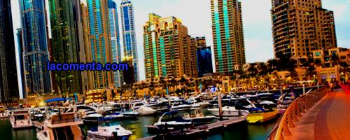 Is it worth investing in the UAE in medical tourism