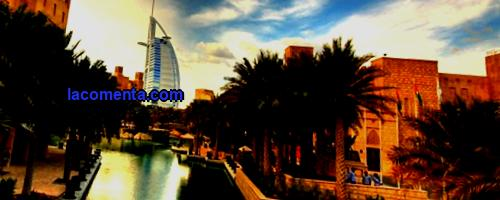 Trusts in Dubai. Asset protection in the UAE