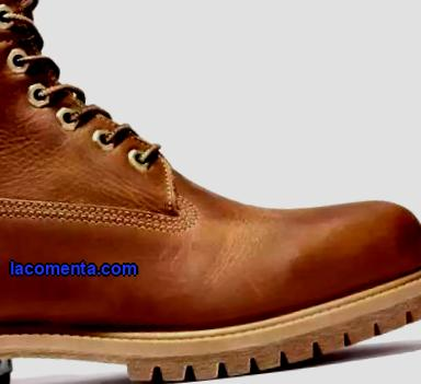 Men's winter trekking boots: features of the choice of footwear for; hikes