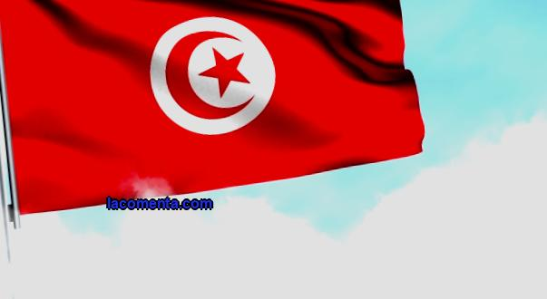 Tunisia | New conditions of entry to Tunisia from February 01, 2021