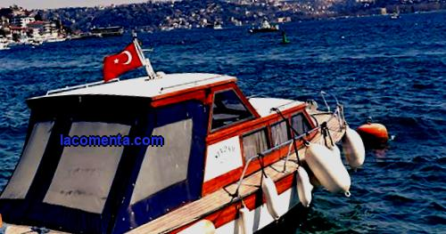 Turkey for permanent residence - the best cities for foreign citizens to relocate