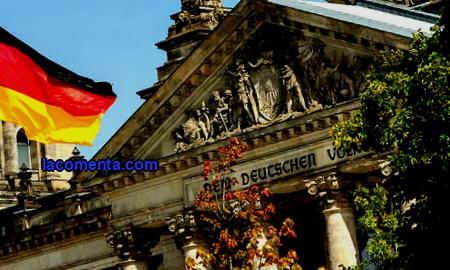 Tourism in Germany