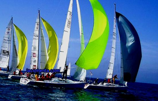 Tourism and travel on rowing and sailing ships and everything you need to know about it