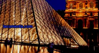 Excursion tours in Europe