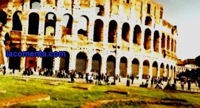 Guided Tours 2021. Routes in Europe and around the world. Group and individual excursion tours. Tour operators.
