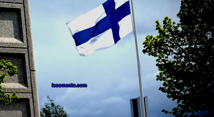 Finland's economy - leading industries in the country