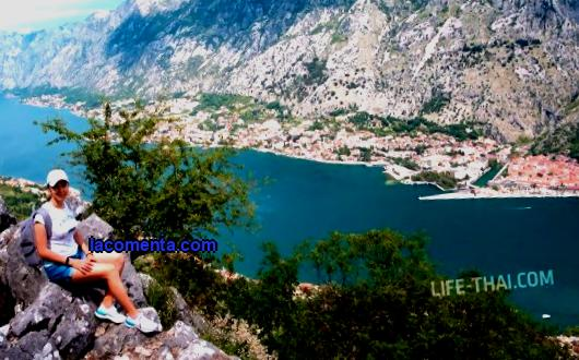 Active tours in Montenegro: selection of a tour for any tourist. Go on exciting hikes with the Adventure Club along a variety of routes!