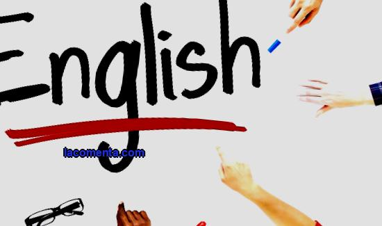 Learn English and Travel
