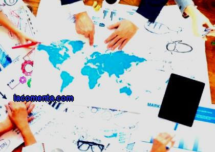 MICE (from English Meetings, Incentives, Conferences, Events) - the area of the business travel industry, communication
