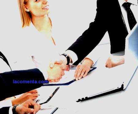 Tips for successful business negotiations with the British