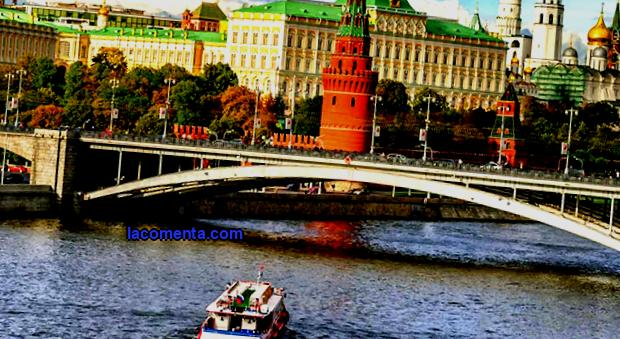 Domestic tourism in Russia: advantages, problems, directions