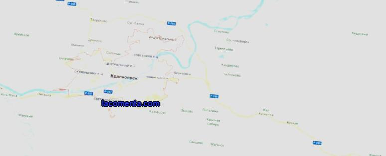 Krasnoyarsk information portal. All important information for an interesting life - a full poster of Krasnoyarsk, weather, a directory of sites and companies of the city, everything about auto-topics, a TV program.