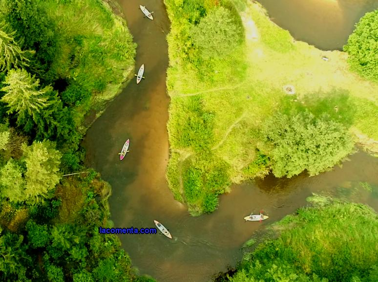 Organization of weekend kayaking on the rivers and lakes of Belarus. Large selection of routes. ⛵ With Turpohod, your weekend getaway is easy and stress-free.