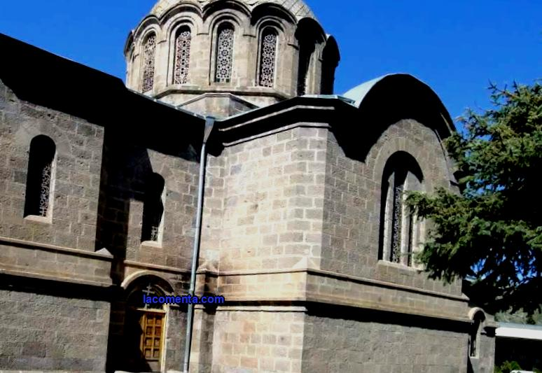 I consider medicine and education to be the most important areas of tourism in Armenia. They 1) have a high surplus value, 2) develop the corresponding infrastructure of the country and improve the quality of the population and its life. I propose here to lay out materials on the topic and share your thoughts.