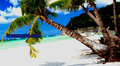 Philippines: 30-day stay with paid extension does not require a visa